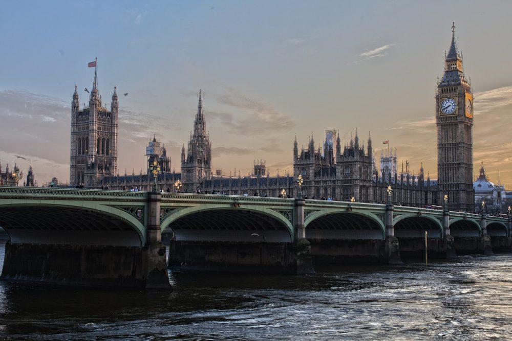 Londra, cosa vedere della capitale inglese