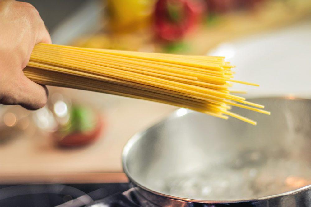 Cucina italiana: piatti tipici della tradizione italiana