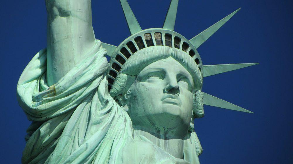New York: cosa vedere della città americana