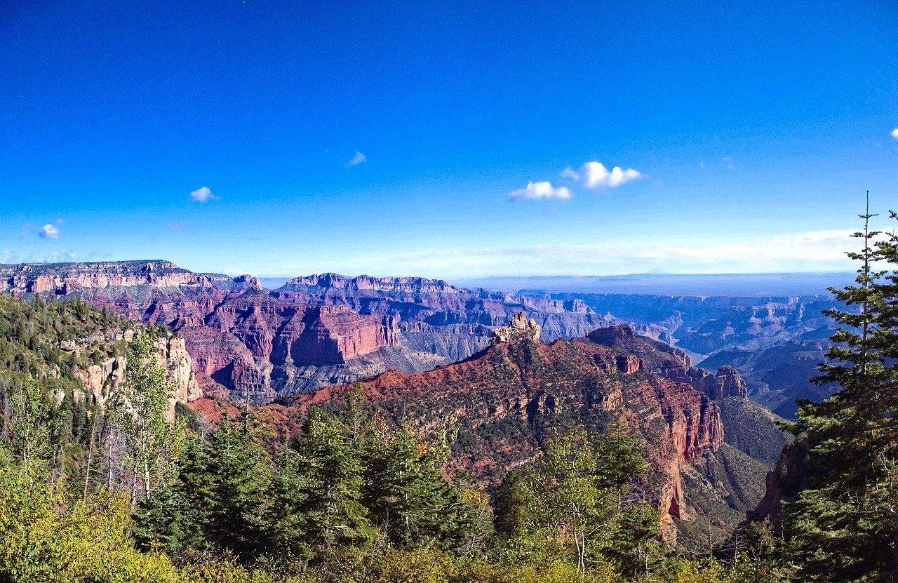 north-rim-canyon