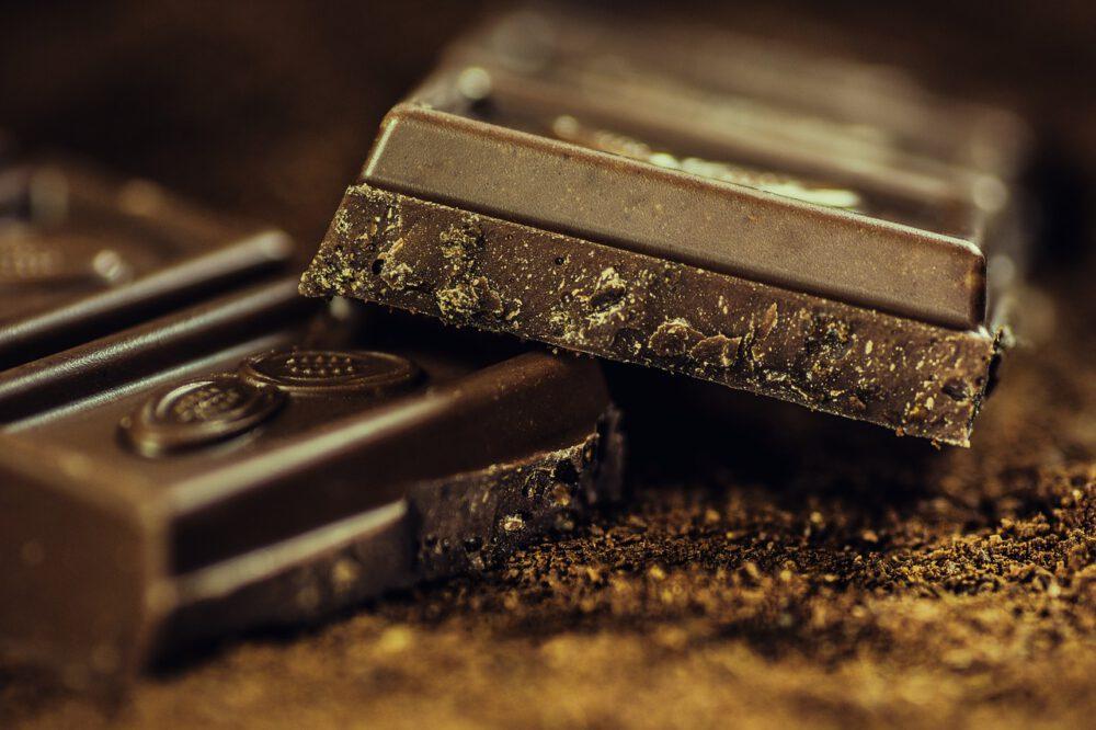 cioccolato perù