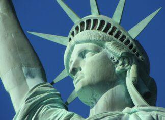 monumenti new york