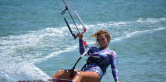 kitesurfing-vieste