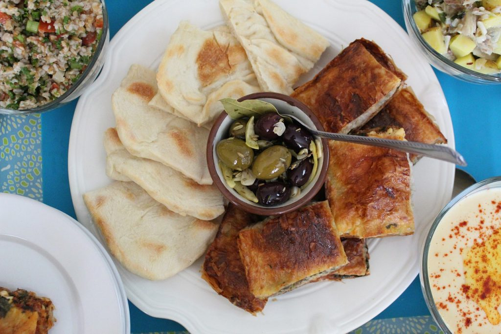 piatto-tipico-albanese-foto