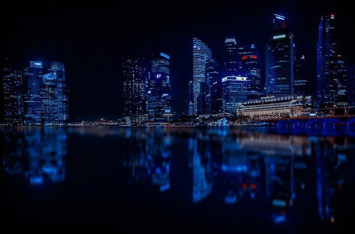 singapore-foto
