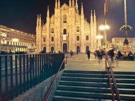 Milano ViaggiMondo